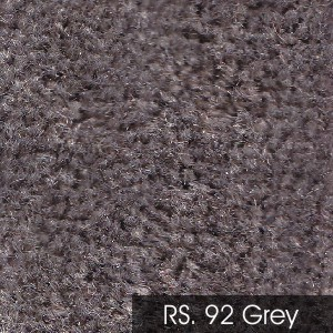 RS 92 Grey