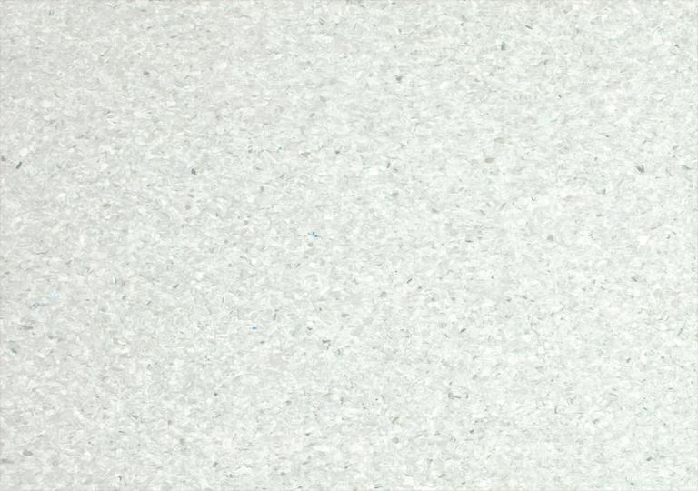 SMO1202