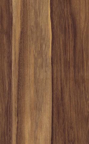 WV 3201 - Ardenas Walnut