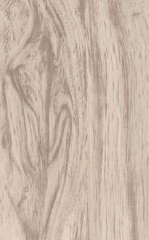 WV 3202 - Savannah Oak