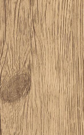 WV 3203 - Sauve Pine