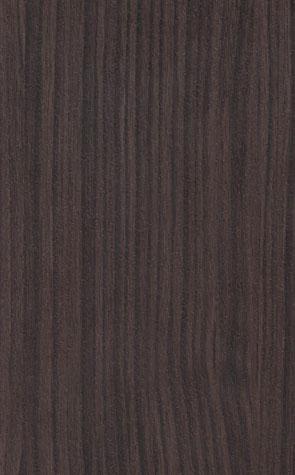 WV 3204 - Zebra Oak