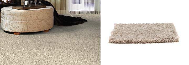 beli karpet bulu