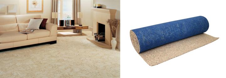 toko karpet murah terpercaya jakarta