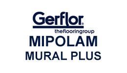 MIPOLAM MURAL PLUS