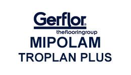 gerfloor mipolam troplan plus