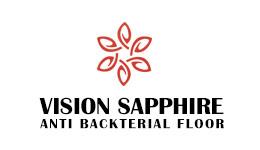 VISION SAPPHIRE