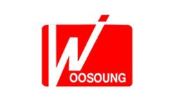 woosoung vinyl