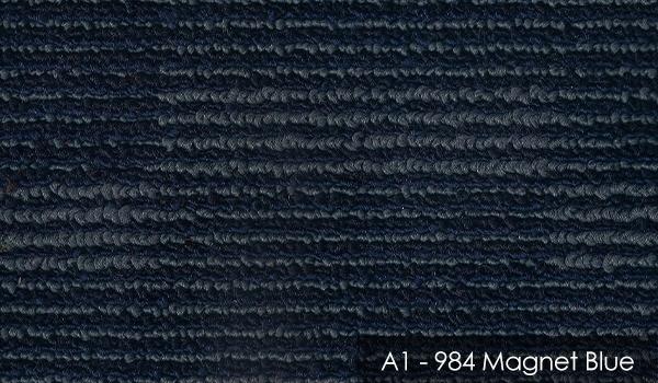A1-984 Magnet Blue