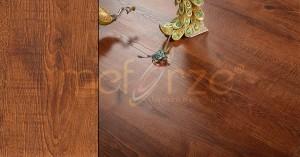 D2 7704 Tibetan Oak
