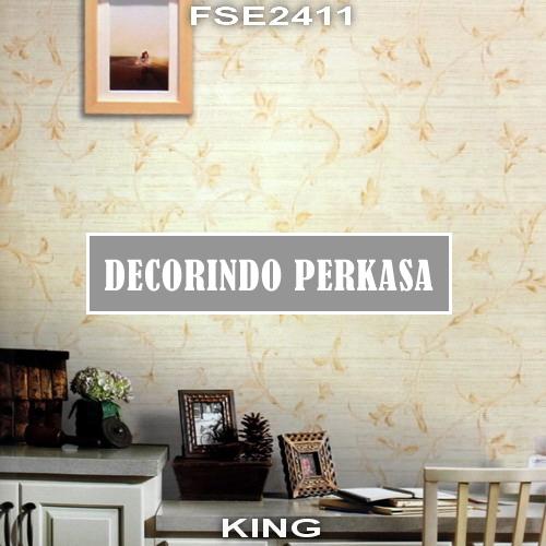 FSE2411