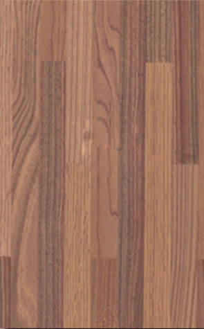 ON 86 SM - STRIPE WALNUT