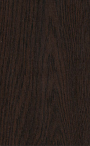 SP 92 LM - DARK OAK
