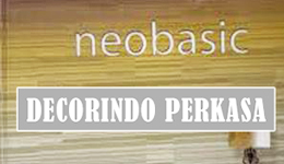 NEO-BASIC