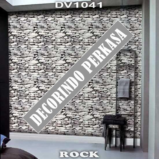 DV1041