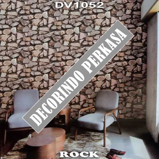 DV1052