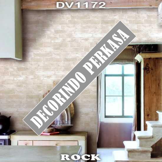 DV1172
