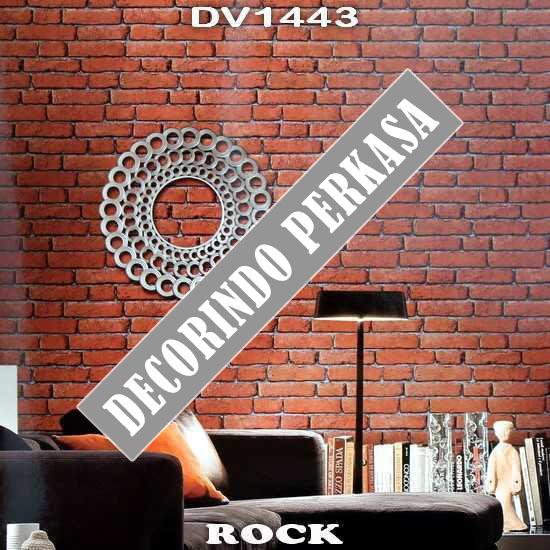 DV1443