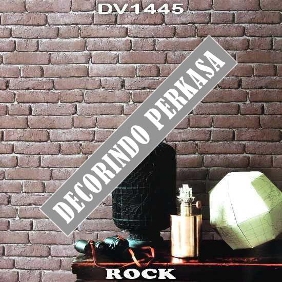 DV1445