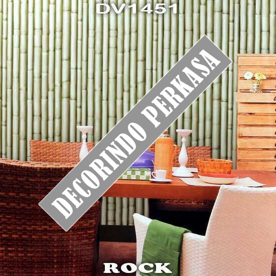 DV1451