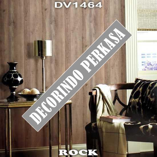 DV1464