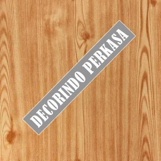 DV1501-1