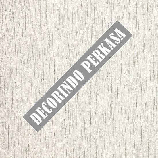 DV1600