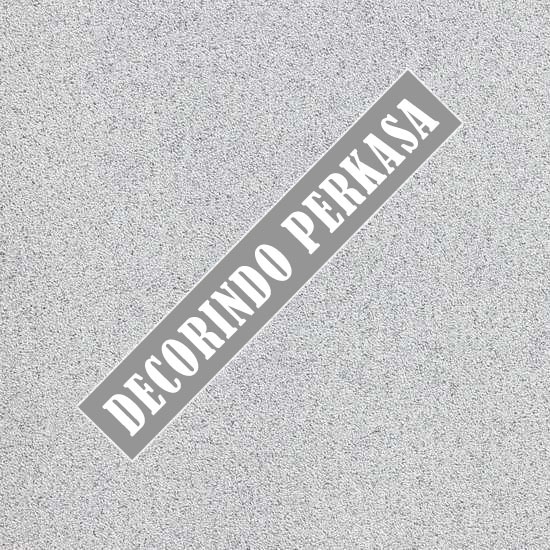 DV1640