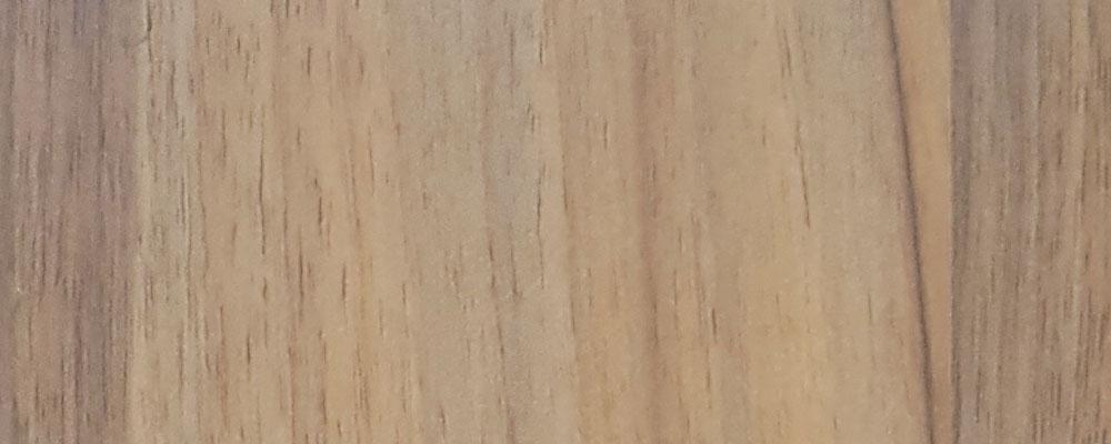 KD868 SAFARI WALNUT