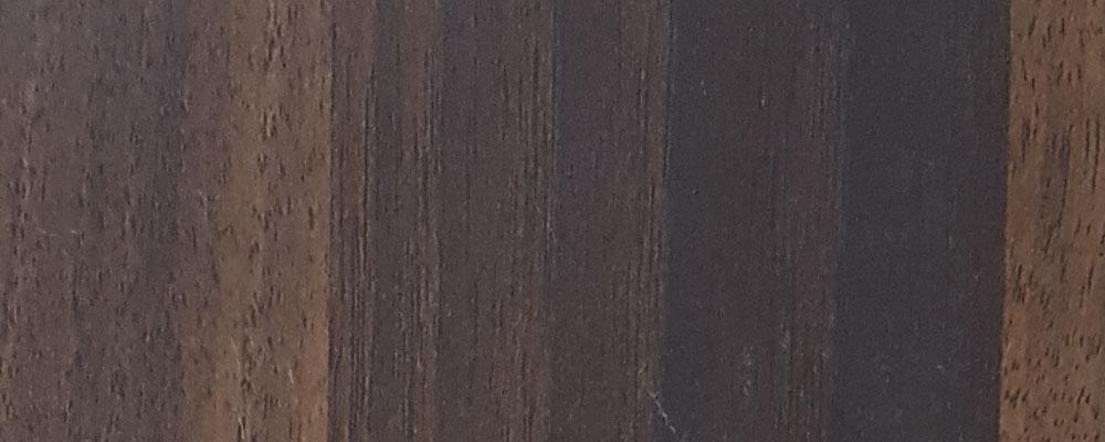 KD891 CLASSIC WALNUT
