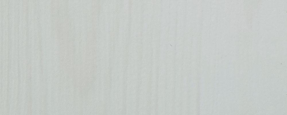 KD893 WHITE ROSE