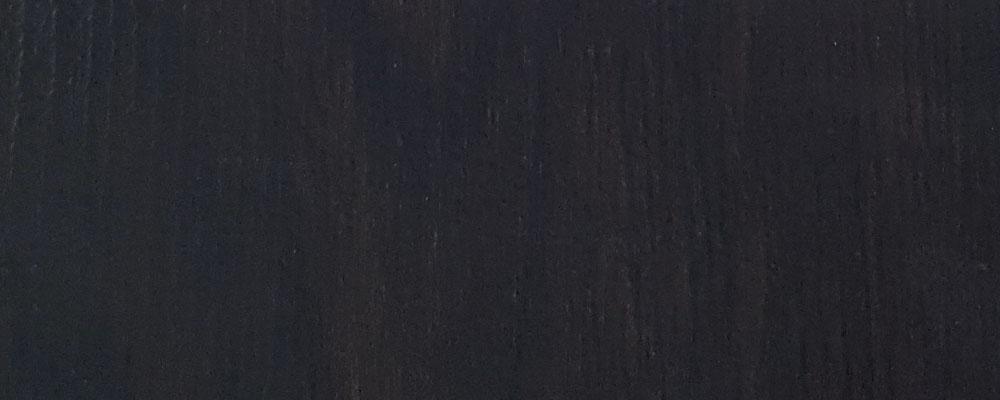 KD896 BLACK OAK