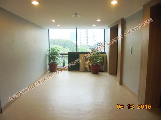 HOTEL ATLIT 1
