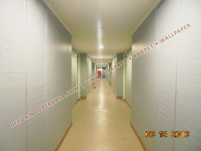 HOTEL ATLIT 3