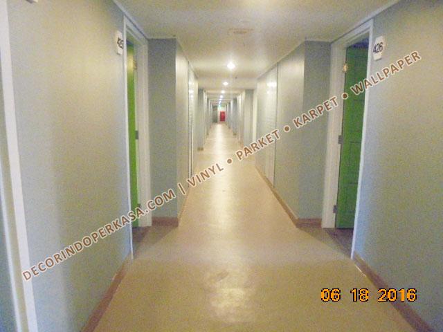 HOTEL ATLIT 8