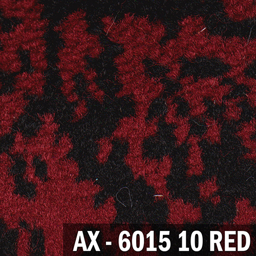 AX-6016 10 RED