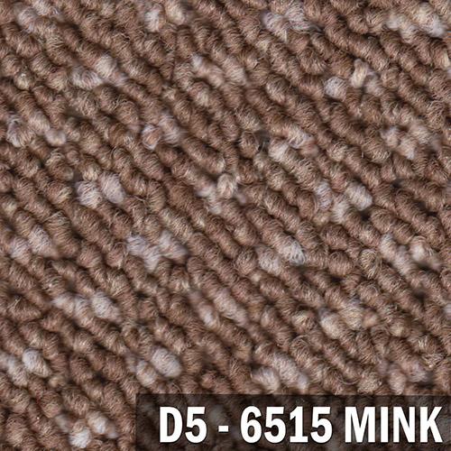 D5-6515 MINK