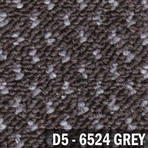 D5-6524 GREY