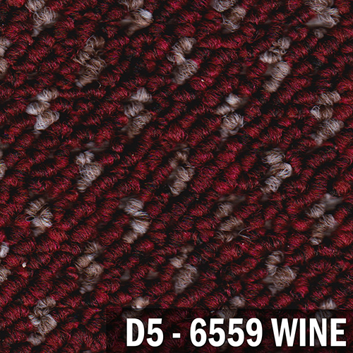 D5-6559 WINE