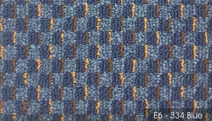 E6-334 BLUE
