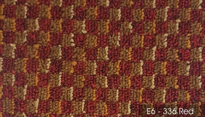 E6-336 RED