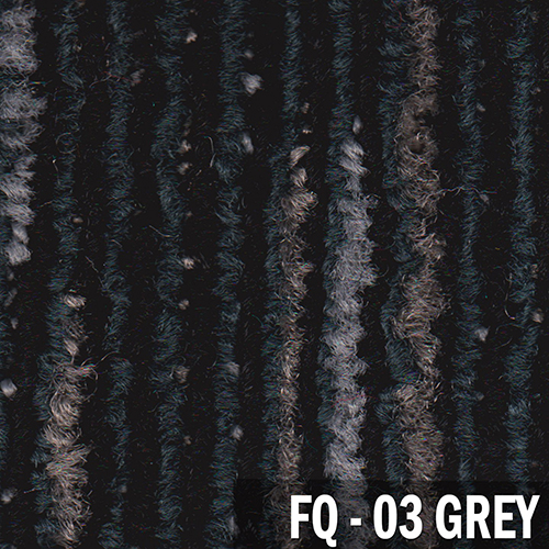 FQ-03 GREY