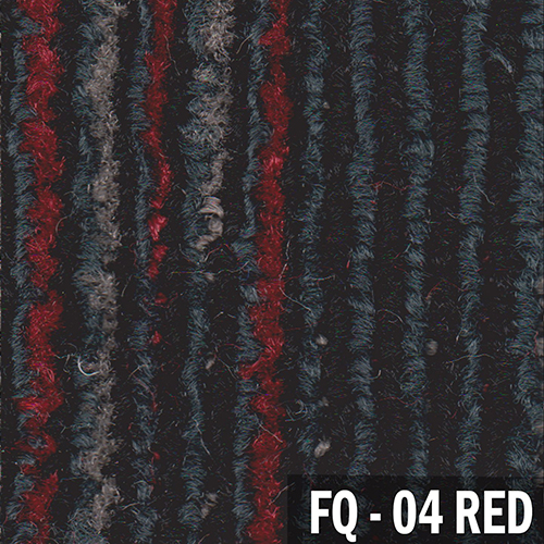 FQ-04RED