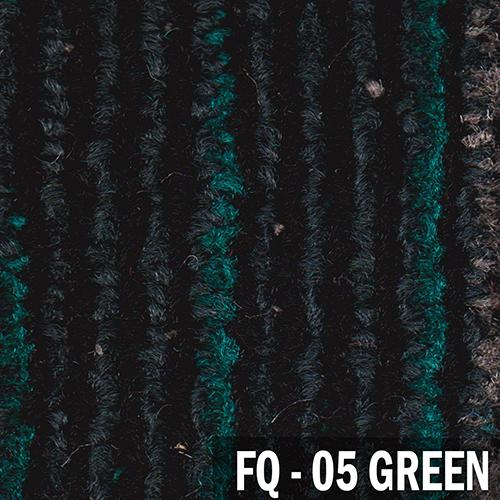 FQ-05 GREEN