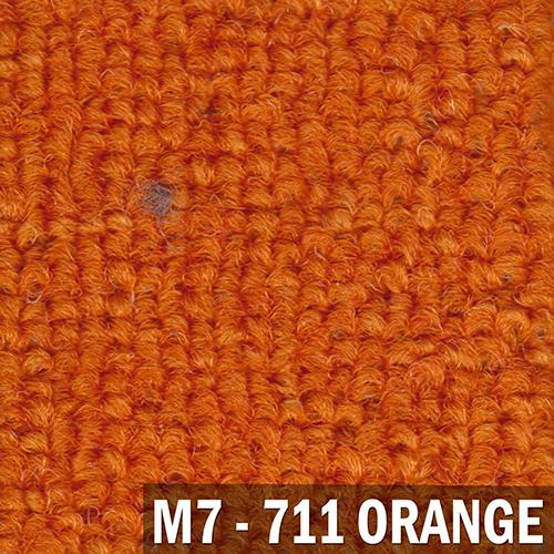 M7-711 ORANGE