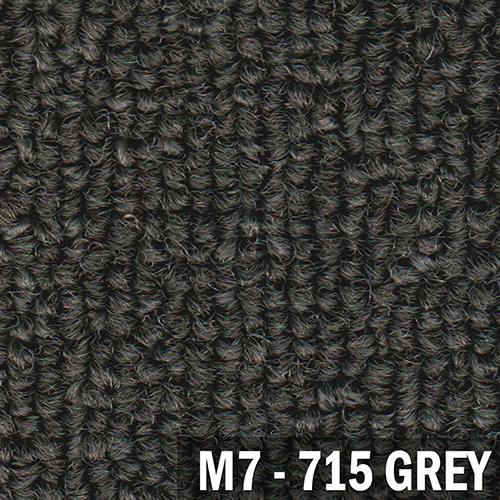 M7-715 GREY