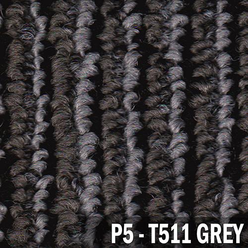 P5-T511 GREY