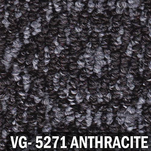 VG-5271 ANTHRACITE