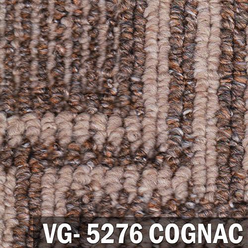 VG-5276 COGNAC