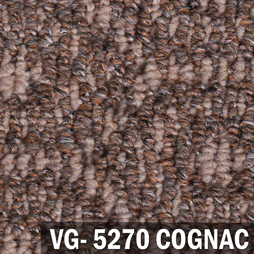 VG-5280 COGNAC